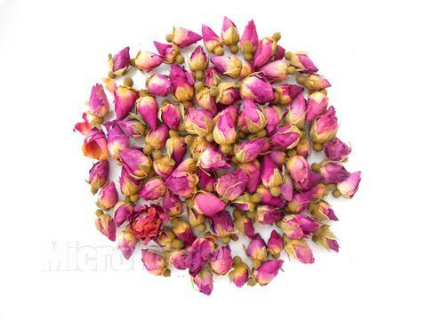 玫瑰花的副作用