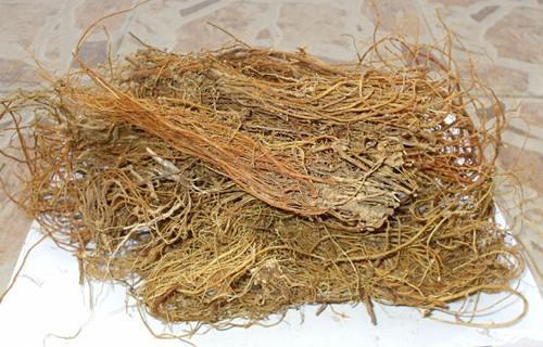 龙胆草的副作用