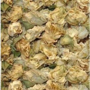 木槿花的功效与作用