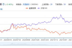 超清视频概念股票分析一览