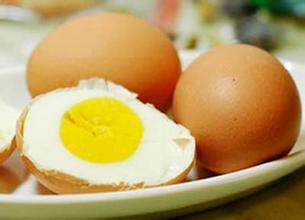 天麻蒸鸡蛋