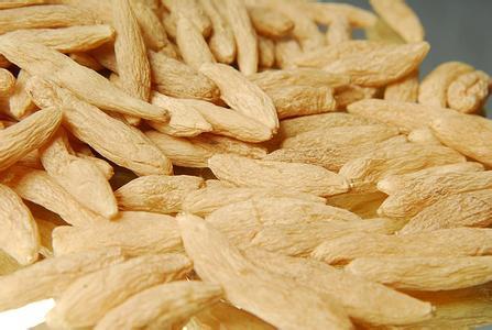 麦冬的食用方法