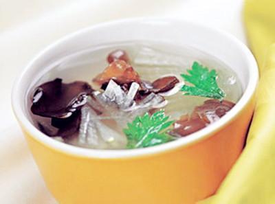 芦荟的食用方法3