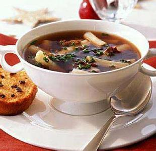 阿胶黄芩汤