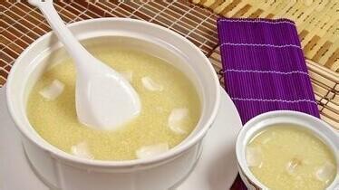 蜂房玄参汤