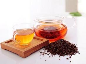 杞菊决明子茶