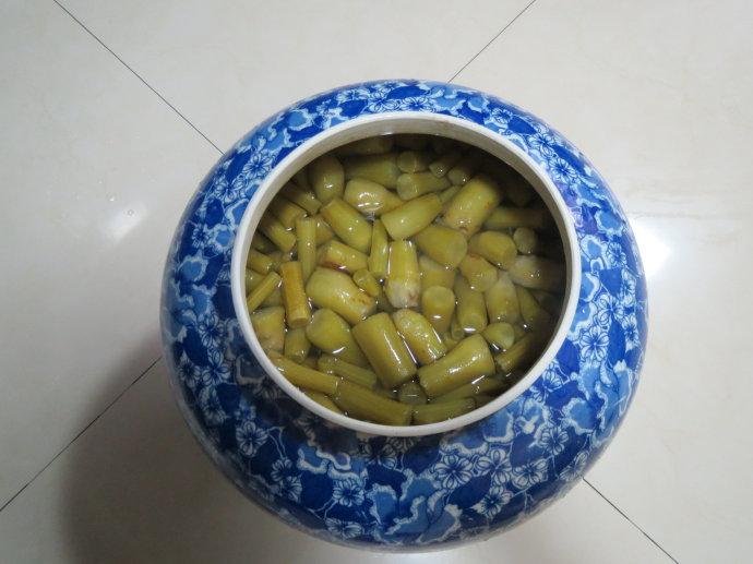 凤仙花的食用方法