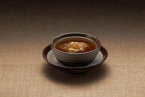 桂枝芍药知母汤