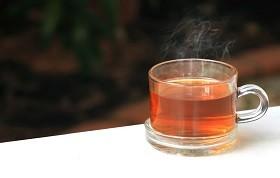 黄连香薷饮