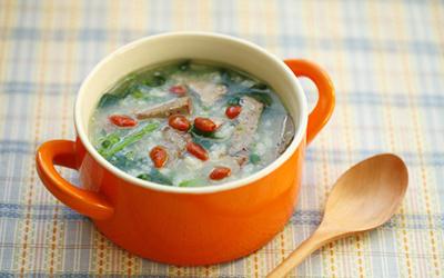龟肉枳壳汤
