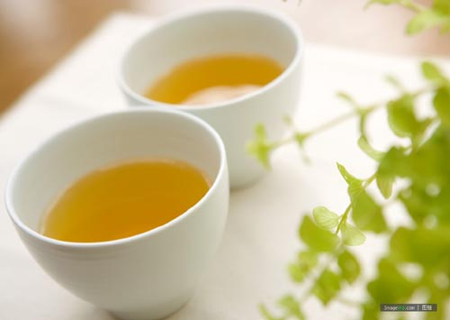 丹参灵脂蒲黄汤