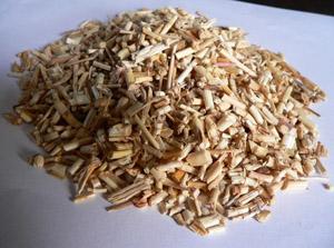 白茅根的食用方法